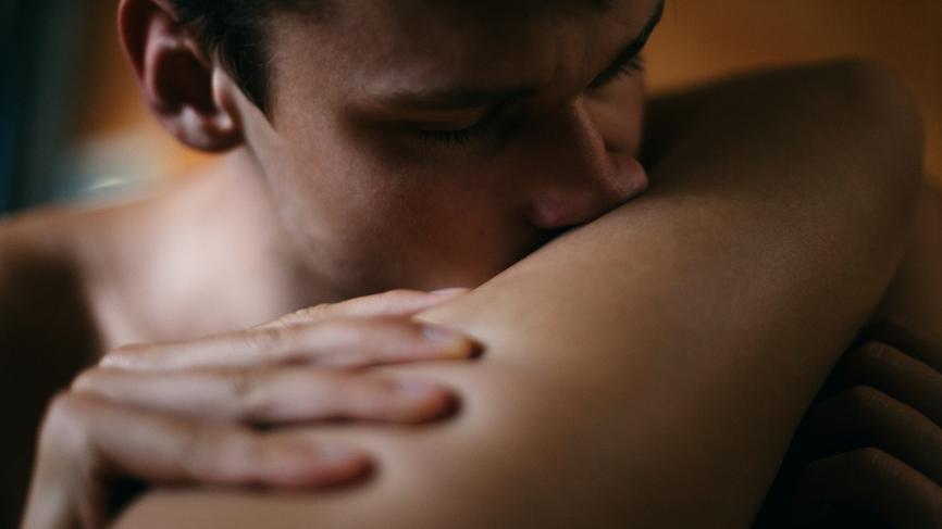 Orgasmes et relations sexuelles